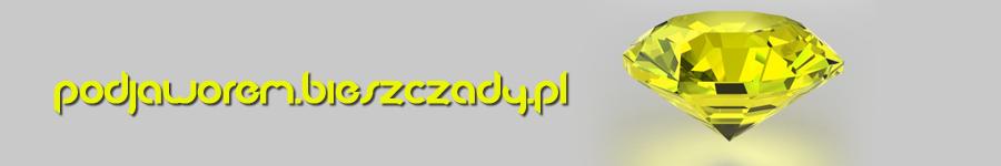 Gdzie można kupić sztuczne kryształy | Syntetyczne kryształy - http://podjaworem.bieszczady.pl/